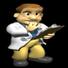 Suboxone Docs & Treatment Centers