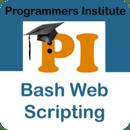 Bash Web Scripting for Linux