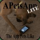 A Pets App LITE