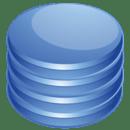 Panacea Database