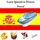 Spanish in Pictures Trip Trial