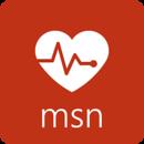 MSN 健康