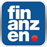 finanzen.net B