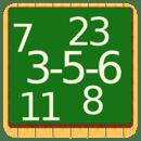 Random Numbers (Free)