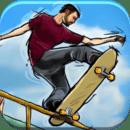 滑板男孩2