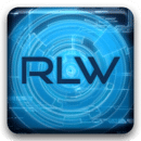 RLW Theme Blueprint Tech