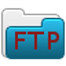 FTP Client