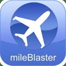 频繁传单mileBlaster的