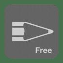 MindBoard Lite Free