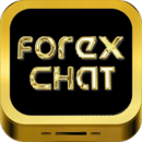 Forex Chat