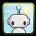 小机器人奥德赛 完整版