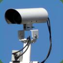 神光道路摄像头导航器