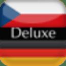 SlovoEd捷克语