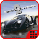俄罗斯驾驶2 Russian Driving Simulator 2