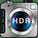 摄像机HDR工作室