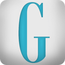 Studio G Magazine