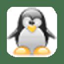 Linux指令大全