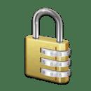Smart Password Generator