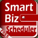 SmartBiz 日程簿