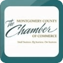 Montgomery Chamber Virginia