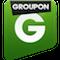 Groupon优惠店