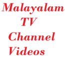 Malayalam TV Channel Videos