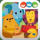 动物嘉年华:儿童音感启蒙之旅