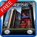 MX_Billboard_II_FreeMagicLockerTheme