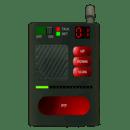 虚拟传呼机