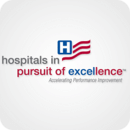 Hospitals in Pursuit of Excellence (HPOE)