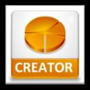 Powerpoint creator