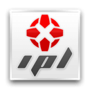 IGN Pro League (IPL)