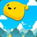 果冻跳跃球