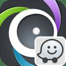 AutomateIt Waze Plugin