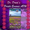 Purple Essance ADW