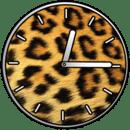 动物时钟 - 免费