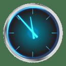 Holo时钟 汉化版 Holo Clock
