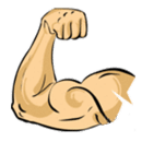 最好的训练 Best Bicep Workouts Revealed