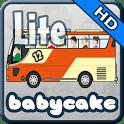 Baby Bus