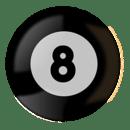 Eightball
