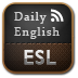 ESL每日英语 - VOA