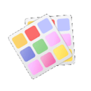 Ipack / Icon Eden Various HD