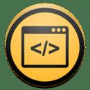 LeetCode Cracker