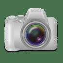 LiveKey™相机