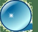 水晶球猜心术