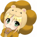 アニメ画像天国への昇天!同人・漫画・アニメimagesまとめ