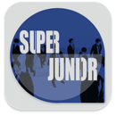 口袋·Super Junior(sj)