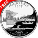 简单的硬币 Simple Coin Flip