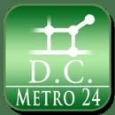 Washington (Metro 24)