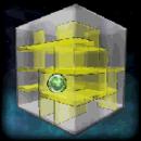 立方体迷宫3D球旅行 Cube Maze 3D Ball Travel